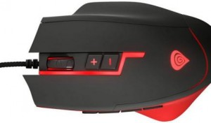 Natec Genesis GX85