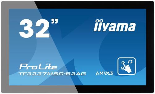 iiyama TF3237MSC