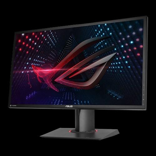 monitor Asus PG248Q